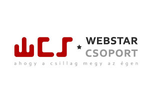 Webstar Csoport